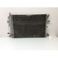 2006 2007 2008 2009 2010-2014 Volvo XC90 air conditioning ac condenser 31369510