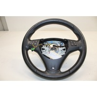 2008 2009 2010 2011 2012 2013 BMW M3 Steering Wheel with Buttons 32302283733