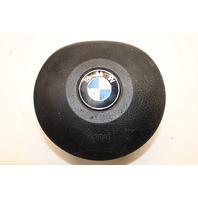 BMW 325i 330i 525i 530i 540i M3 M5 X5 Driver Left Steering Wheel Airbag Air Bag