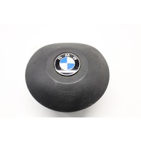 BMW 325i 330i 525i 530i 540i M3 M5 X5 Steering Wheel Airbag Air Bag 32306757891