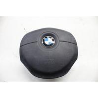 BMW 525i 528i 530i 540i 740i M5 3 Spoke Steering Wheel Airbag 32342228970