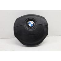 BMW 525i 530i 528i 540i 740i M5 Steering Wheel Airbag Air Bag 3234228970