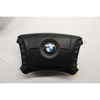 BMW 525i 528i 530i 540i 740i 750i Steering Wheel Driver Air Bag 32346751474