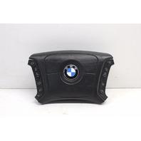BMW 525i 528i 530i 540i 740i 750i Driver Steering Wheel Air Bag 32346751475