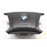 BMW 525i 528i 530i 540i 740i 750i Driver Wheel Airbag Air Bag 32346751475