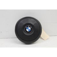 BMW 525i 528i 535i 550i M5 M6 Steering Wheel Airbag Air Bag 32346772989