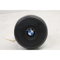 BMW 525i 528i 530i 535i 550i 650i M5 M6 Steering Wheel Airbag 32346780456