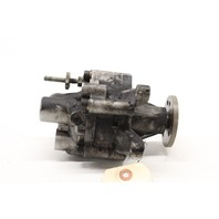 1995 1996 1997 1998 1999 2000 2001 BMW 740i Power Steering Pump 32411091911