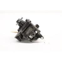 1999 BMW Z3 M3 Power Steering Pump 32412227196