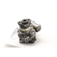 2001 2002 2003 2004 2005 2006 BMW M3 Power Steering Pump 32412229679