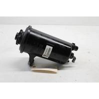 2012 2013 BMW X5 X5M X6 X6M Power Steering Fluid Oil Tank Reservoir 32416782286