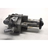 BMW 550i GT 650i 750i Alpina B7 Power Steering Pump 32416796493