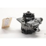 2006 2007 2008 2009 2010 BMW M5 M6 Power Steering Pump 32412282951