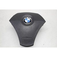 2004 2005 2006 2007 Bmw 525 530 545 left driver airbag