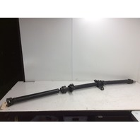 2010 2011 2012 2013 2014 2015 Mitsubishi Lancer Evolution drive shaft 3401A147