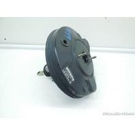05 06 07 08 Mini Cooper S Convertible Power Brake Booster 34336757182