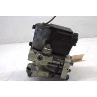 BMW 530i 540i 735i 740i 750i 850i ABS Anti Lock Brake Pump Hydraulic Actuator