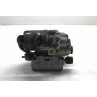 BMW 318i 325i 328i Anti-Lock Brake System ABS Pump 34511162291