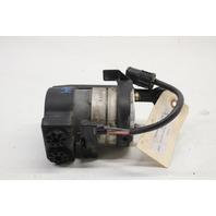 2000 BMW 740i DSC Dynamic Stability Control Compressor 34511164244