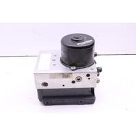 BMW 323i 328i Z3 Anti-Lock Brake System ABS Pump With DSC 34516753598