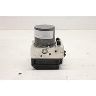 2005 Bmw 530I ABS antilock brake pump 34516769703