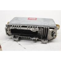 1994 BMW 530i 540i 740i ABS Control Module 34521090419
