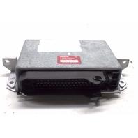 1989 1990 BMW 750iL ABS Anti Lock Brake Control Module 34521159246