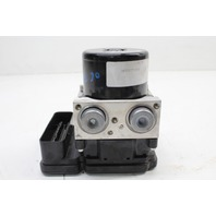 BMW E90 E91 E92 E93 ABS pump 6774930-01