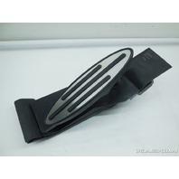 05 06 07 08 Mini Cooper S Automatic Gas Accelerator Pedal 35426767157