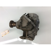 2003 2004 2005 2006 2007 Volvo XC90 Transfer Case Assembly 36000272