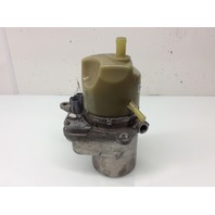 2006 2007 2008 2009 2010 2011 Volvo V50 Power Steering Pump 36001485