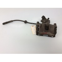 09 10 11 Volvo S40 left rear brake caliper 360017651