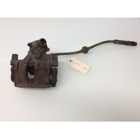 09 10 11 Volvo S40 right rear brake caliper 360017669