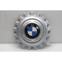 2002 BMW 525i Sedan E39 Wheel Center Cap 36131181068