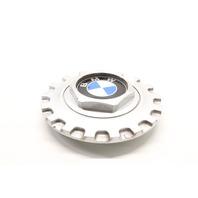 BMW 318i 323i 328i Z3 525i 528i 530i 535i 540i 740i 750i 850ci Wheel Center Cap