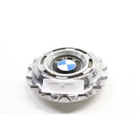 BMW 525i 528i 530i 540i 740i 750i Wheel Center Cap 36131182271