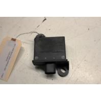 2011 BMW 550i Tire Pressure Sensor Control 36236781846