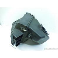 02 03 04 Volkswagen Passat W8 Air Cleaner 4.0 3B0129605C
