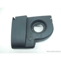 2001 2002 2003 2004 2005 Volkswagen Passat Power Steering Reservoir Cover