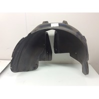 2001 2002 2003 2004 2005 Volkswagen Passat Right Fender Liner 3B0810972H