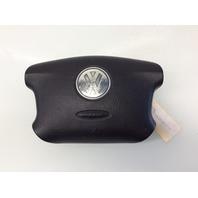 1999 2000 - 2003 2004 2005 Volkswagen Passat Jetta EuroVan Steering Wheel Airbag