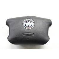 2001 2002 2003 Volkswagen Jetta Sedan 4 Spoke Steering Wheel Airbag 3B0880201M