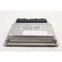 2001 2002 Audi A4 Engine Control Module ECU ECM 3B0907551BQ
