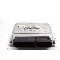 2001 Volkswagen Passat 2.8L Engine Control Module ECU ECM 3B0907551BR