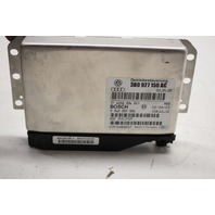 2002 Volkswagen Passat 2.8L V6 Transmission Control Module TCM 3B0927156AC