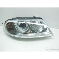 01 02 03 04 05 Volkswagen Passat Right Head Light Used Oem 3B0941016Aq
