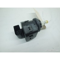 Audi Vw Volkswagen Headlight Range Control Adjustment Motor 3B0941295B