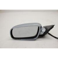 1999 2000 2001 2002 2003 2004 Volkswagen Passat Left Driver door Mirror