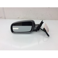 2000 2001 2002 2003 2004 Volkswagen Passat Left Door Mirror 3B1857507L01C
