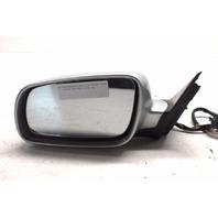 1998 1999 2000 - 2002 2003 2004 Volkswagen Passat Left Driver door Mirror